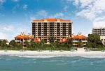 TIME SHARE TO EAGLE'S NEST BEACH RESORT IN MARCO ISLAND, FLORIDA