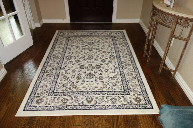 Valloby Area Rug Fantastic Frisco Online Estate Auction