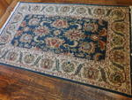 Beautiful Feizy Rugs Austin Collect...