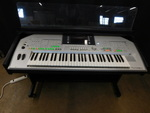 Yamaha Tyros 2 Digital Workstation ...