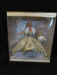 2000 Celebration Barbie in sealed p...