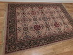 Beautiful large area carpet, great ...