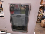 Leer 1 ICE freezer, works great, ne...