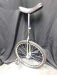 Great CyclePro unicycle...