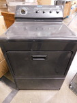 Kenmore Elite electric dryer, works...