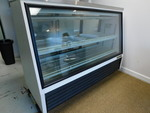 True Refrigeration TSID-72-3 Commer...