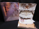 BOB MACKIE EMPRESS BRIDE BARBIE
