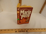 The Fortunate Pilgrim by Mario Puzo...