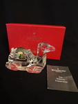 Waterford Crystal The Nativity Coll...