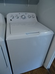 GE Deep Fill washer, works great...